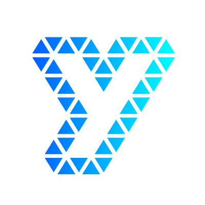 Glenrothes YMCA logo